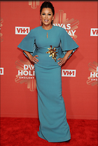 Celebrity Photo: Vanessa Williams 1200x1787   299 kb Viewed 45 times @BestEyeCandy.com Added 227 days ago