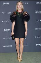 Celebrity Photo: Gwyneth Paltrow 1200x1828   358 kb Viewed 152 times @BestEyeCandy.com Added 477 days ago