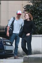 Celebrity Photo: Emma Watson 1200x1801   188 kb Viewed 40 times @BestEyeCandy.com Added 19 days ago