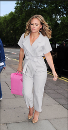 Celebrity Photo: Kimberley Walsh 1200x2295   332 kb Viewed 79 times @BestEyeCandy.com Added 256 days ago