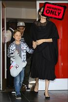 Celebrity Photo: Angelina Jolie 2721x4081   2.5 mb Viewed 0 times @BestEyeCandy.com Added 339 days ago