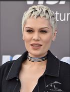 Celebrity Photo: Jessie J 1200x1558   188 kb Viewed 69 times @BestEyeCandy.com Added 483 days ago