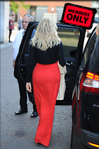 Celebrity Photo: Carol Vorderman 2124x3192   4.1 mb Viewed 14 times @BestEyeCandy.com Added 3 years ago