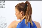 Celebrity Photo: Kate Walsh 1200x815   88 kb Viewed 17 times @BestEyeCandy.com Added 51 days ago