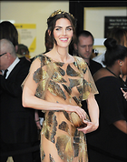 Celebrity Photo: Hilary Rhoda 1441x1837   1.2 mb Viewed 58 times @BestEyeCandy.com Added 238 days ago