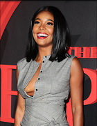Celebrity Photo: Gabrielle Union 2552x3300   1,096 kb Viewed 125 times @BestEyeCandy.com Added 449 days ago