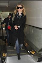 Celebrity Photo: Elizabeth Banks 1200x1800   240 kb Viewed 13 times @BestEyeCandy.com Added 52 days ago