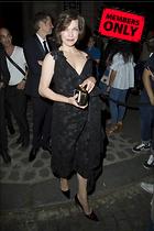 Celebrity Photo: Milla Jovovich 2362x3543   2.1 mb Viewed 0 times @BestEyeCandy.com Added 14 days ago