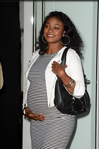 Celebrity Photo: Tatyana Ali 3264x4928   857 kb Viewed 59 times @BestEyeCandy.com Added 278 days ago