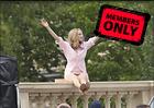 Celebrity Photo: Amanda Seyfried 3190x2251   1.9 mb Viewed 3 times @BestEyeCandy.com Added 209 days ago