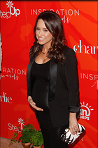 Celebrity Photo: Lacey Chabert 2400x3600   1,113 kb Viewed 49 times @BestEyeCandy.com Added 37 days ago