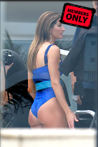 Celebrity Photo: Gisele Bundchen 2134x3200   2.1 mb Viewed 1 time @BestEyeCandy.com Added 21 days ago