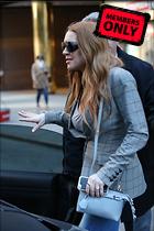 Celebrity Photo: Lindsay Lohan 3840x5760   1.4 mb Viewed 1 time @BestEyeCandy.com Added 8 days ago