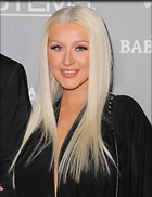 Celebrity Photo: Christina Aguilera 1200x1562   251 kb Viewed 175 times @BestEyeCandy.com Added 489 days ago