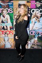 Celebrity Photo: Renee Olstead 396x594   233 kb Viewed 14 times @BestEyeCandy.com Added 46 days ago