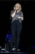Celebrity Photo: Kellie Pickler 1200x1846   129 kb Viewed 24 times @BestEyeCandy.com Added 80 days ago