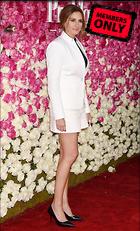 Celebrity Photo: Julia Roberts 2400x3968   1.6 mb Viewed 0 times @BestEyeCandy.com Added 37 days ago