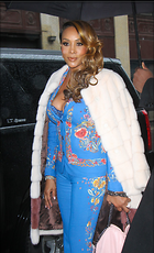 Celebrity Photo: Vivica A Fox 1200x1970   302 kb Viewed 27 times @BestEyeCandy.com Added 78 days ago