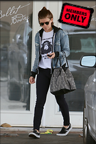 Celebrity Photo: Kate Mara 2109x3163   1.5 mb Viewed 1 time @BestEyeCandy.com Added 6 days ago