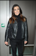 Celebrity Photo: Kym Marsh 1200x1857   252 kb Viewed 59 times @BestEyeCandy.com Added 106 days ago