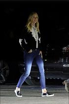 Celebrity Photo: Gwyneth Paltrow 1200x1800   211 kb Viewed 68 times @BestEyeCandy.com Added 424 days ago
