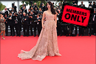 Celebrity Photo: Aishwarya Rai 3000x1997   1.4 mb Viewed 5 times @BestEyeCandy.com Added 834 days ago
