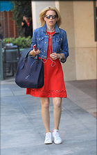 Celebrity Photo: Elizabeth Banks 1200x1912   233 kb Viewed 70 times @BestEyeCandy.com Added 677 days ago