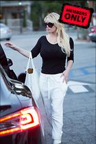 Celebrity Photo: Jessica Simpson 3393x5090   1.3 mb Viewed 2 times @BestEyeCandy.com Added 14 days ago