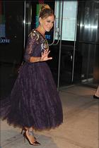 Celebrity Photo: Sarah Jessica Parker 1800x2700   859 kb Viewed 32 times @BestEyeCandy.com Added 66 days ago