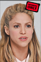 Celebrity Photo: Shakira 2592x3872   1.3 mb Viewed 0 times @BestEyeCandy.com Added 149 days ago