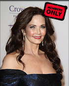 Celebrity Photo: Lynda Carter 3378x4206   1.5 mb Viewed 0 times @BestEyeCandy.com Added 17 days ago