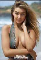 Celebrity Photo: Gigi Hadid 1000x1463   172 kb Viewed 128 times @BestEyeCandy.com Added 423 days ago