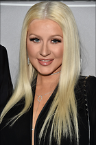 Celebrity Photo: Christina Aguilera 680x1024   182 kb Viewed 195 times @BestEyeCandy.com Added 474 days ago