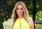 Celebrity Photo: Ashley Tisdale 3900x2700   749 kb Viewed 18 times @BestEyeCandy.com Added 180 days ago