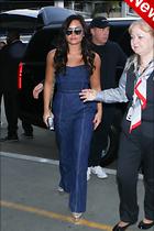 Celebrity Photo: Demi Lovato 1500x2250   220 kb Viewed 9 times @BestEyeCandy.com Added 13 days ago
