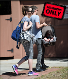 Celebrity Photo: Anne Hathaway 3824x4448   1.9 mb Viewed 0 times @BestEyeCandy.com Added 83 days ago