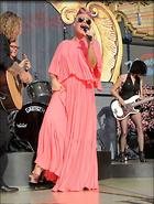 Celebrity Photo: Pink 8 Photos Photoset #323518 @BestEyeCandy.com Added 925 days ago