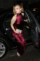 Celebrity Photo: Natalie Dormer 3456x5184   892 kb Viewed 36 times @BestEyeCandy.com Added 97 days ago