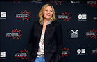 Celebrity Photo: Kim Cattrall 1200x772   91 kb Viewed 65 times @BestEyeCandy.com Added 313 days ago