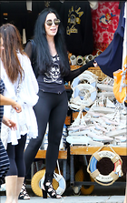 Celebrity Photo: Cher 1200x1911   334 kb Viewed 192 times @BestEyeCandy.com Added 309 days ago