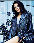 Celebrity Photo: Helen Flanagan 1300x1612   503 kb Viewed 76 times @BestEyeCandy.com Added 266 days ago