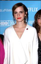 Celebrity Photo: Emma Watson 3098x4837   1,116 kb Viewed 53 times @BestEyeCandy.com Added 47 days ago