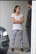 Celebrity Photo: Ashley Greene 1200x1803   221 kb Viewed 45 times @BestEyeCandy.com Added 81 days ago