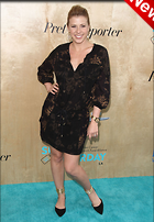 Celebrity Photo: Jodie Sweetin 1200x1732   300 kb Viewed 23 times @BestEyeCandy.com Added 13 days ago