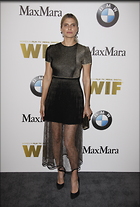 Celebrity Photo: Lake Bell 2100x3100   926 kb Viewed 61 times @BestEyeCandy.com Added 213 days ago
