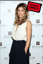 Celebrity Photo: Jennifer Esposito 2000x3000   2.7 mb Viewed 2 times @BestEyeCandy.com Added 425 days ago