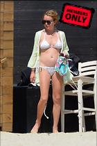 Celebrity Photo: Lindsay Lohan 3150x4724   1.7 mb Viewed 4 times @BestEyeCandy.com Added 24 days ago