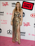Celebrity Photo: Celine Dion 3328x4392   2.3 mb Viewed 0 times @BestEyeCandy.com Added 15 days ago