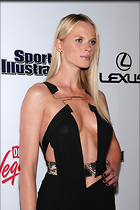Celebrity Photo: Anne Vyalitsyna 2100x3150   735 kb Viewed 46 times @BestEyeCandy.com Added 292 days ago