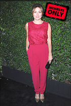 Celebrity Photo: Sasha Alexander 2005x3000   1.6 mb Viewed 3 times @BestEyeCandy.com Added 219 days ago
